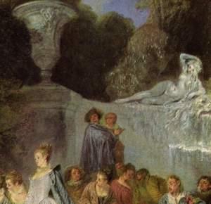 Watteau,